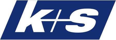 k-s-agricoltura-logo.jpg