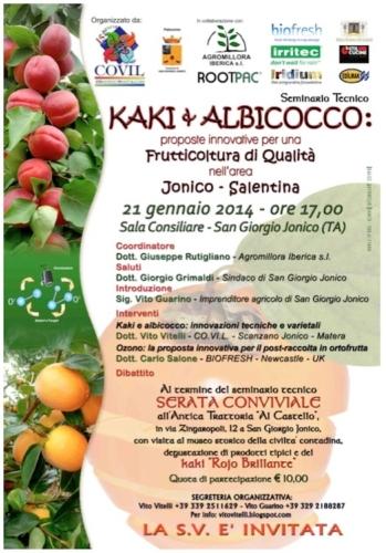 kaki-albicocco-fruticoltura-di-qualita-area-jonico-salentina-covil-21012014