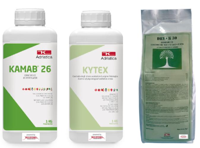 kamab-26-kytex-dry-k-30-fonte-k-adriatica