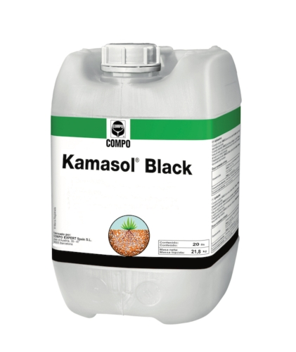 kamasol-black-fonte-compo-expert.jpg