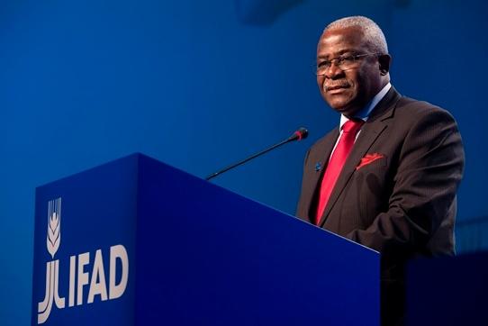 kanayo-nwanze-presidente-ifad-fonte-ifad