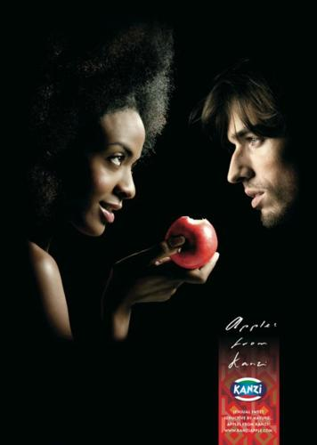 kanzi-mela-lancio-pubblicitario-manifesto-advertisement