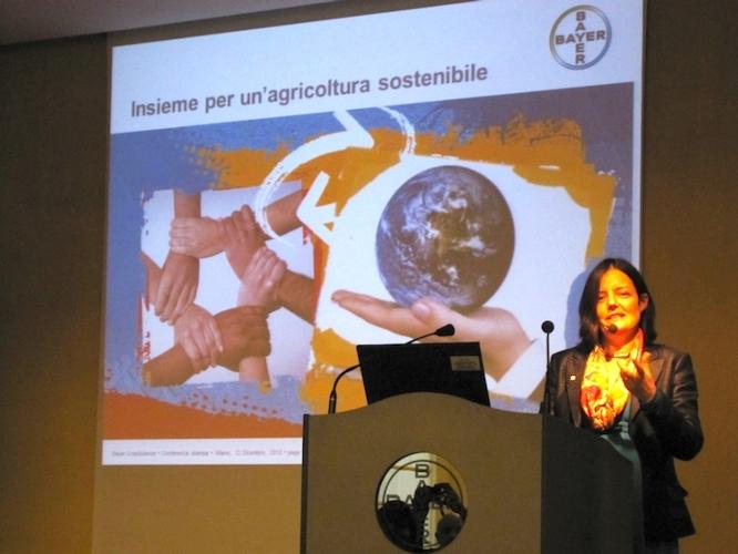 karina-von-detten-ad-bayer-cropscience-121212-7297