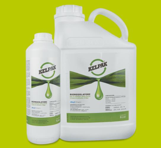 kelpak-luglio-2020-fonte-agricola-internazionale