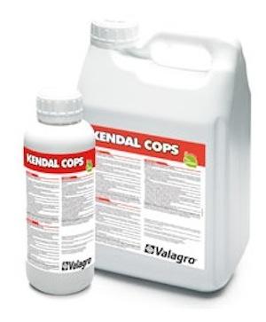 kendal-cops-valagro-confezione