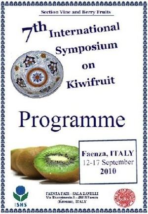 kiwi-settimo-simposio-internazionale-faenza