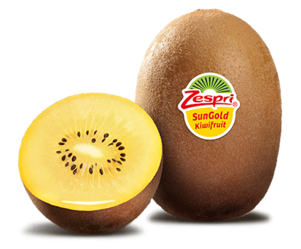 kiwi-zespri-sungold-fonte-zespri.png