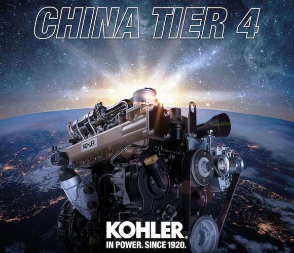kohler-cina-tier4-2021