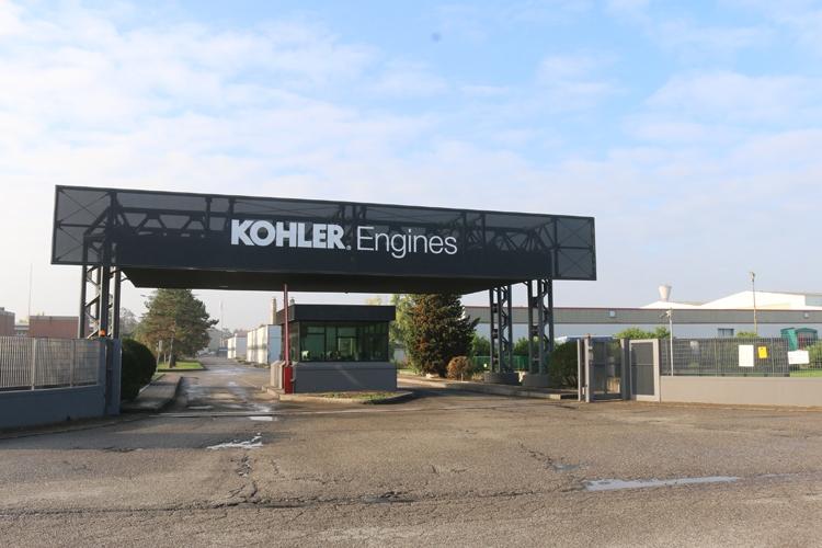 kohler-gate-ingresso750