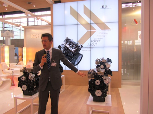 kohler-lombardini-kdi-nuovi-motori