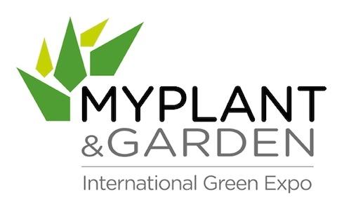 kollant-myplant-logo-payoff
