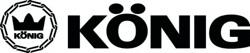 konig-logo-nero-250