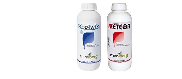 kop-twin-meteor-2016-chimiberg