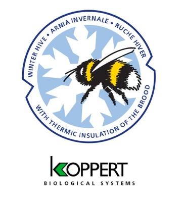 koppert-arnia-invernale