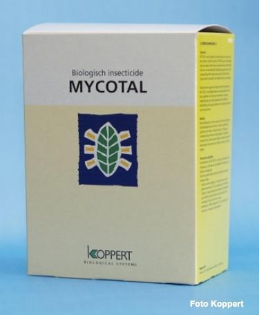koppert-mycotal-confezione
