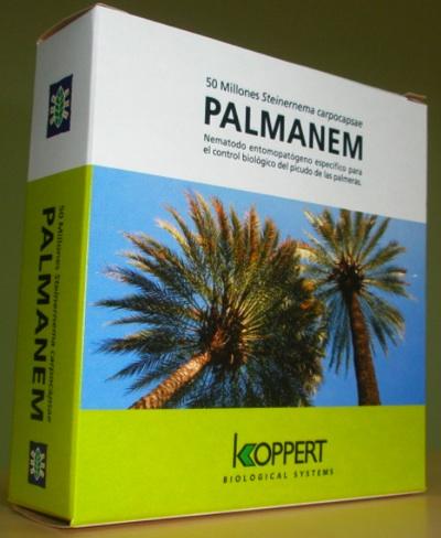 koppert-palmanem-confezione