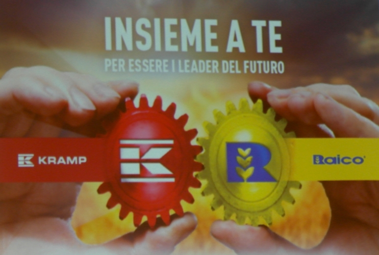 kramp-raico-eima-international-2018.jpg