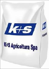 ks-agricoltura-novammon-19-9-18fertilizzante-Big-bag