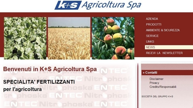 ks-agricoltura-sito-1