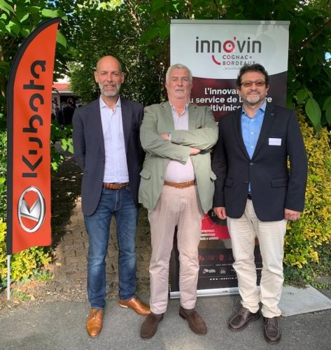kubota-inno-vin-partnership-2021