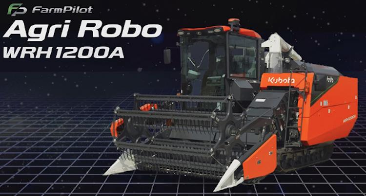 kubota-mietitrebbia-wrh1200a