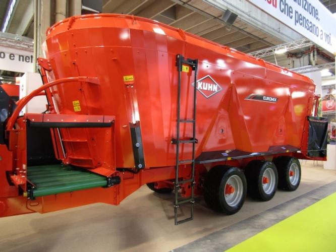 kuhn-eromix-39-cvt-750x500