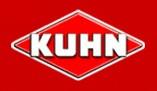 kuhn_logo_rosso