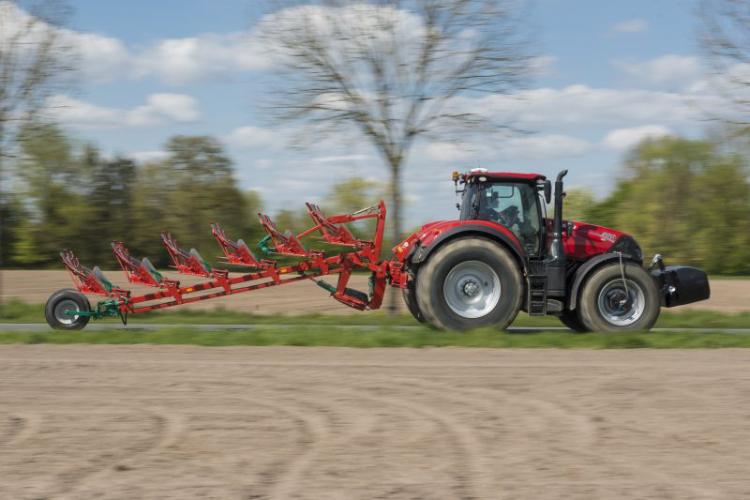 kverneland-2500-i-plough-750x500