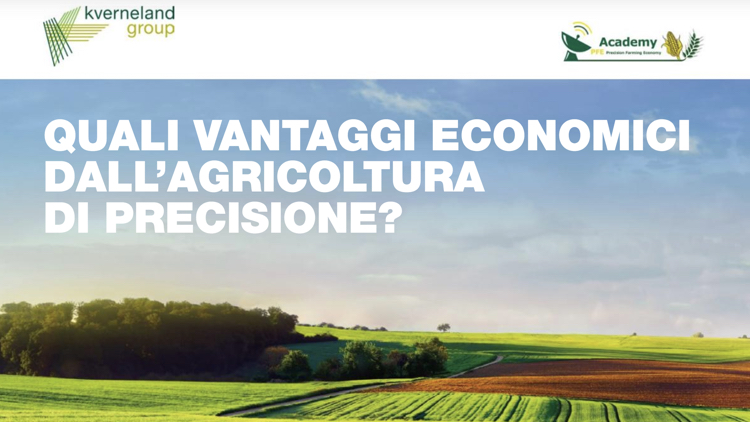kverneland-group-italia-academy-agricoltura-di-precisione-macgest-750x422001