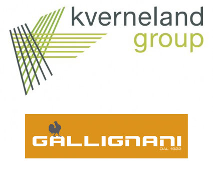 kvernelandgroup-gallignani.jpg