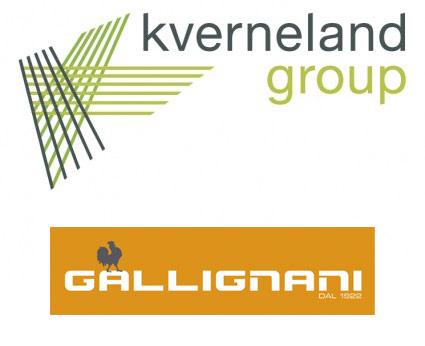 kvernelandgroup-gallignani