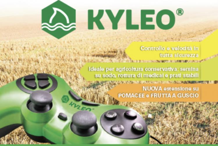 kyleo-fonte-sumitomo.png