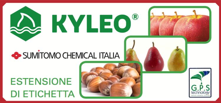 kyleo-sumitomo-chemical-italia-estensione-etichetta-fonte-sumitomo