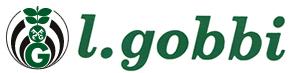 l-gobbi-logo.jpg