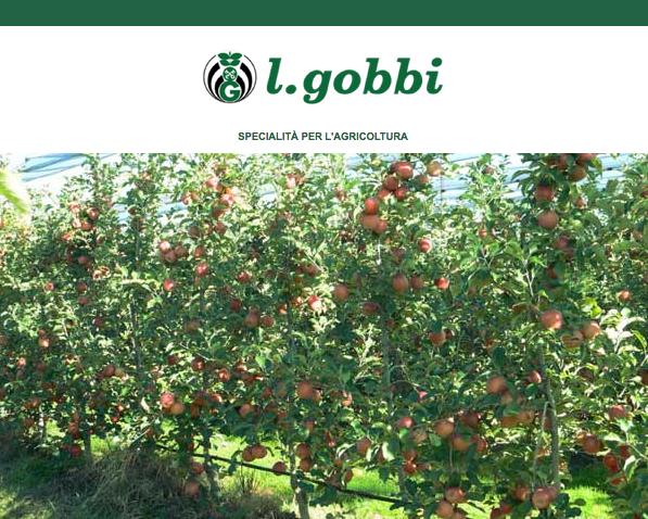 l-gobbi-sunstop-2020.png