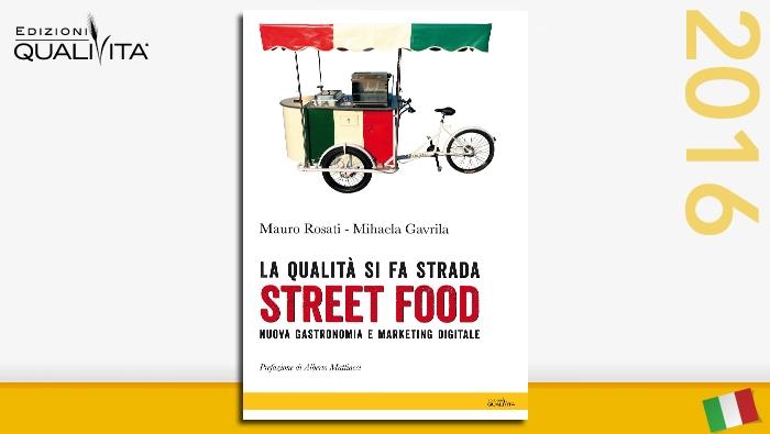 la-qualita-si-fa-strada-street-food-fonte-qualivita-20161216