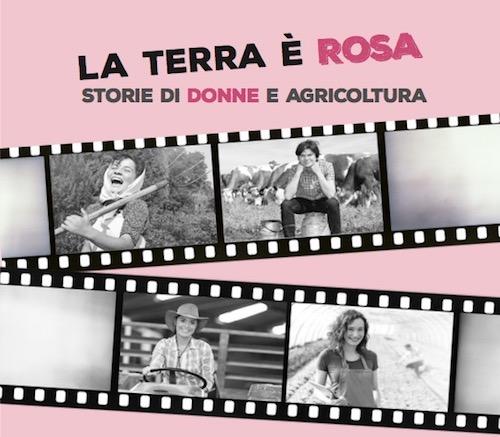 la-terra-e-rosa-201703081