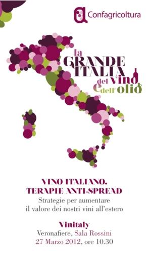 la_grande_italia_del_vino_e_dell_olio