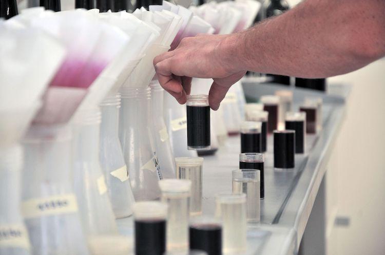 laboratorio-analisi-fondazione-mach-fonte-fondazione-mach-2019