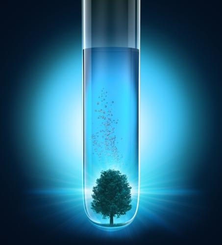 laboratorio-brevetti-varieta-vegetali-biotecnologie-psdesign1-fotolia-750