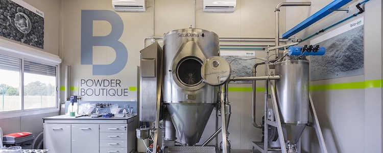 laboratorio-di-ricerca-per-produzione-di-pha-terzo-art-ott-rosato-fonte-bio-on.jpg