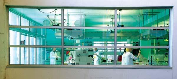 laboratorio-fonte-ilsa