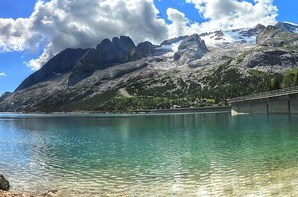 Bel video sul lago - 2 2