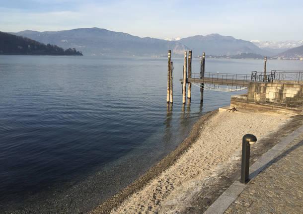 lago-maggiore-siccita-ago-2020-fonte-anbi