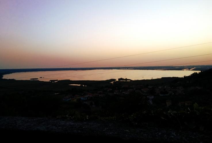 lago-massaciuccoli-paesaggio-by-matteo-giusti-agronotizie-jpg