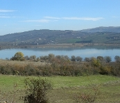 lago_pantano_alsia