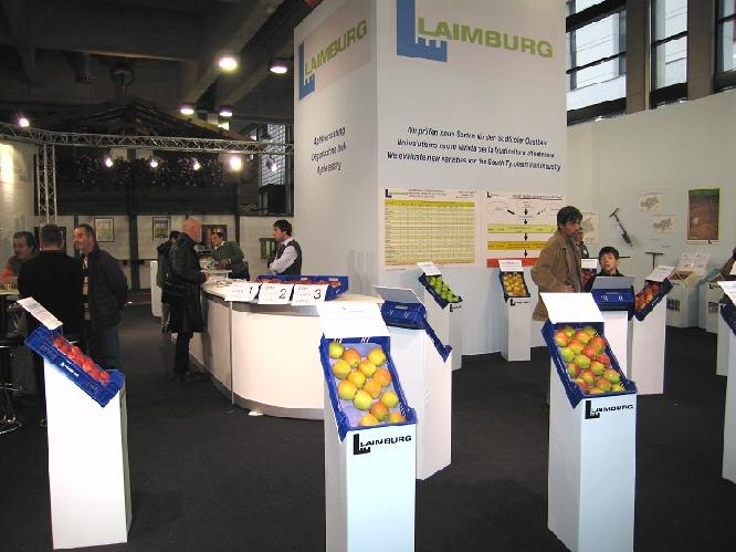 laimburg-interpoma-2006-sperimentazione-ricerca-mele-750-byilcs.jpg