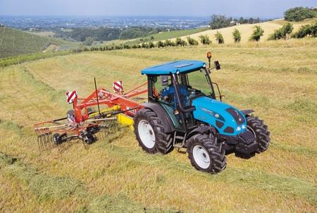landini-argo-trattori-serie-alpine-tier3