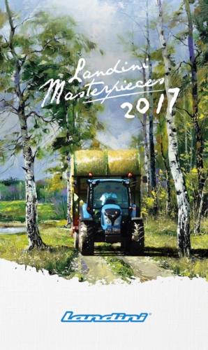 landini-calendario-2017-fonte-argo-tractors