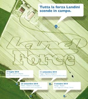 landini-landforce-copertina-logo